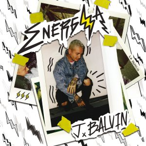 J Balvin, Pharrell Williams, BïA, Sky – Safari