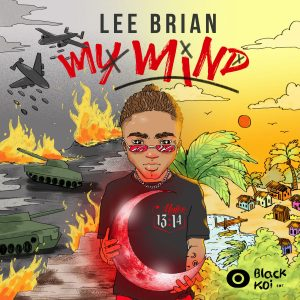 Leebrian – My Mind