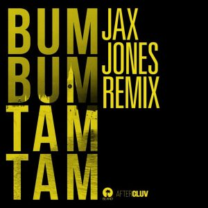 MC Fioti, Future, J Balvin, Stefflon Don, Juan Magan – Bum Bum Tam Tam (Jax Jones Remix)