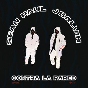 Sean Paul, J Balvin – Contra La Pared